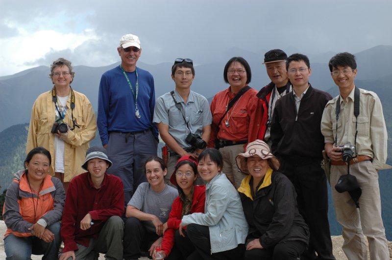 team2006.jpg